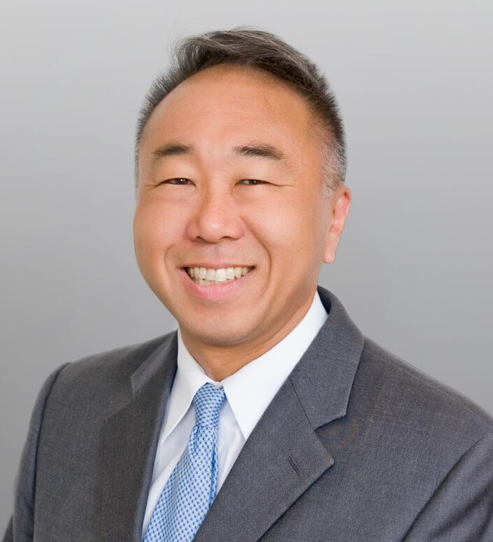 Dr. Steven Kim