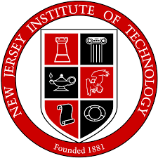 New Jersey Institute of Technology-Newark Logo