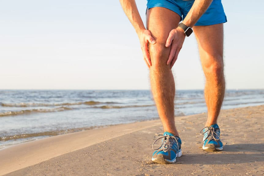 ACL or MCL Injury: Know the Difference