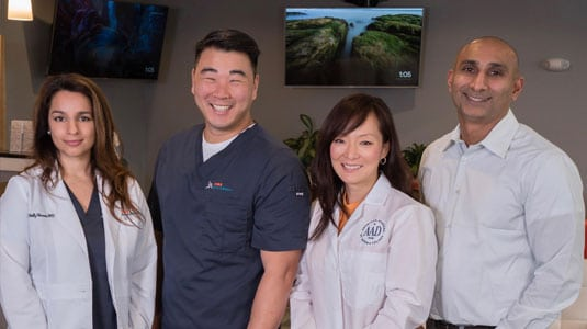 CORE Medical & Wellness in Lyndhurst, NJ | Multiple Physicians