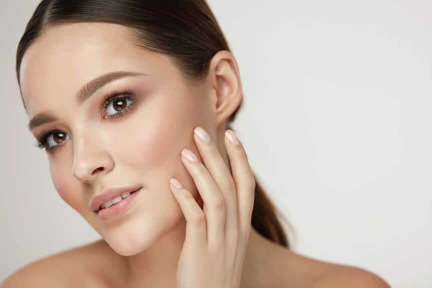 Cosmetic Dermatology: Enhancing Aesthetics