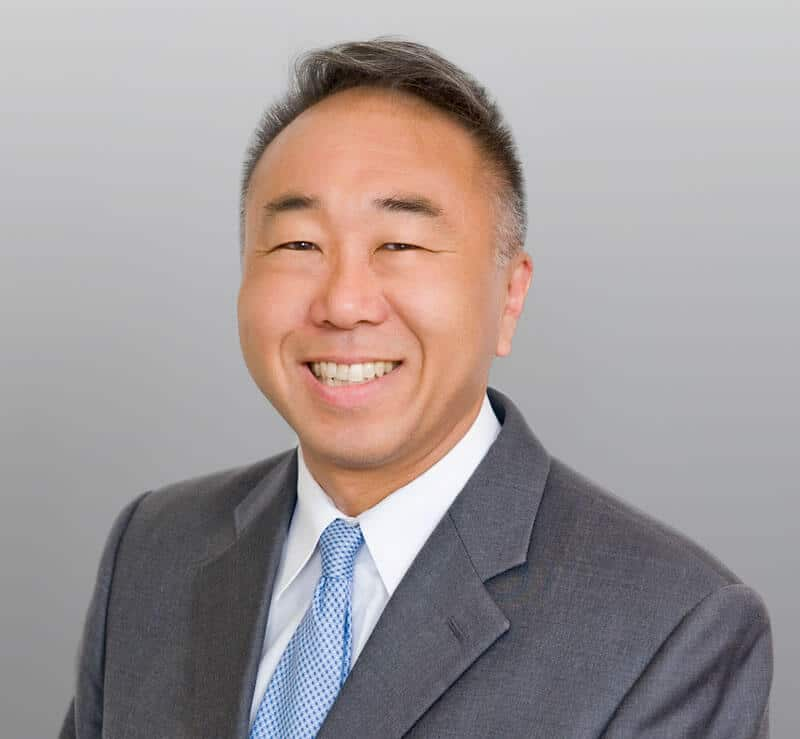 Dr. Steven Kim Vein Specialist At Core Medical & Wellness