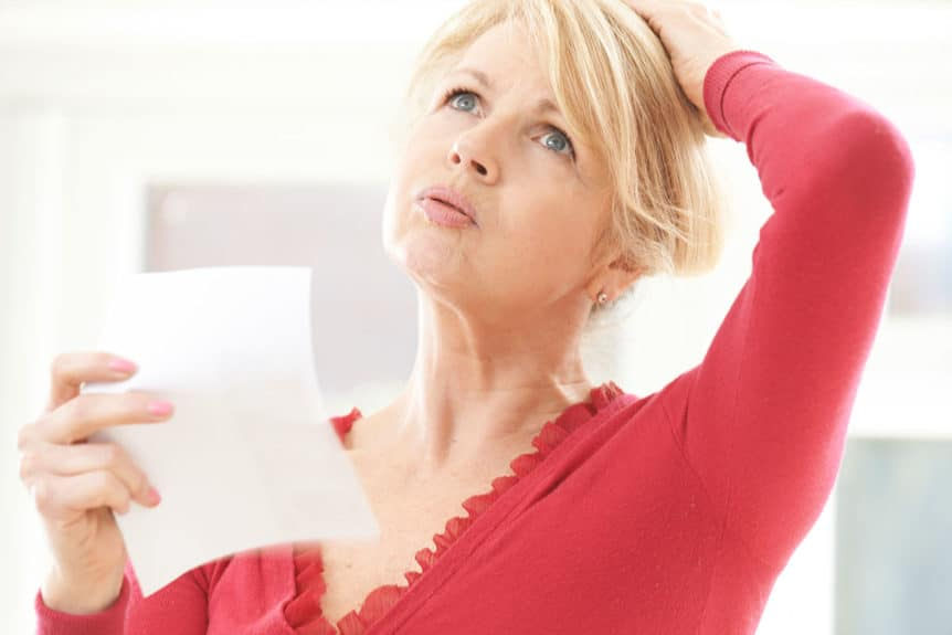 Hormone Replacement Therapy for Women