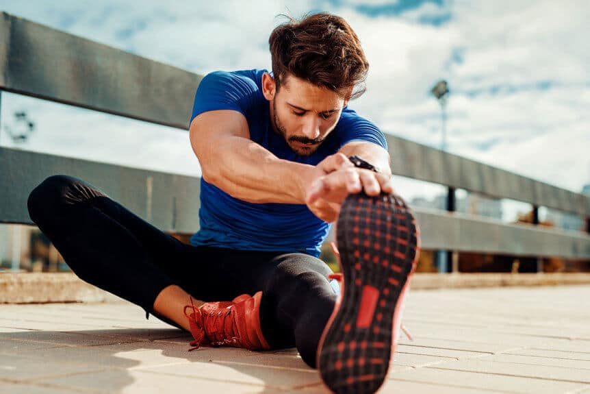 Therapies for Rapid Muscle Recovery and Injury Prevention