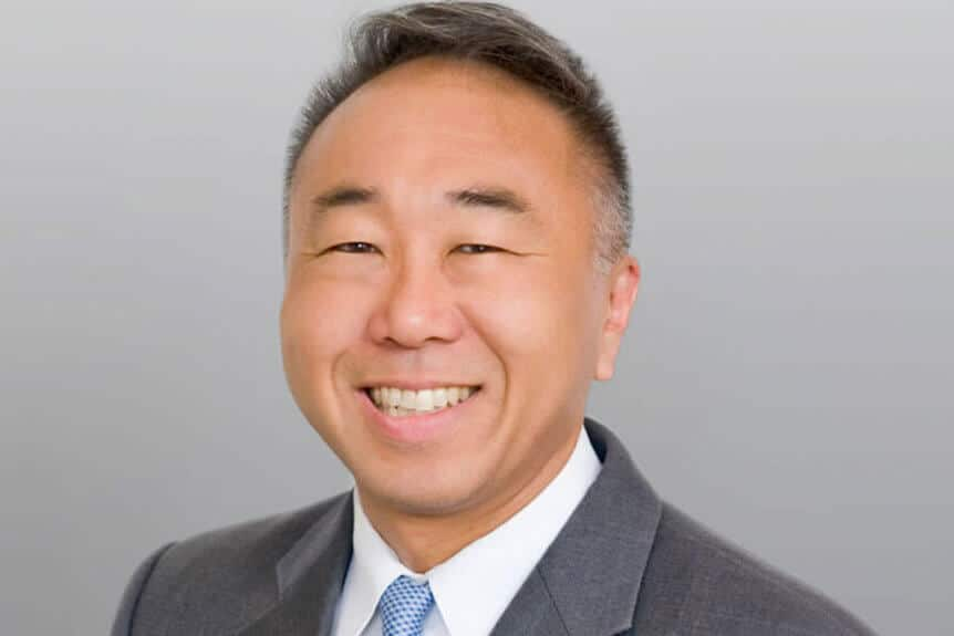 Dr. Steven Kim Joins CORE Medical & Wellness