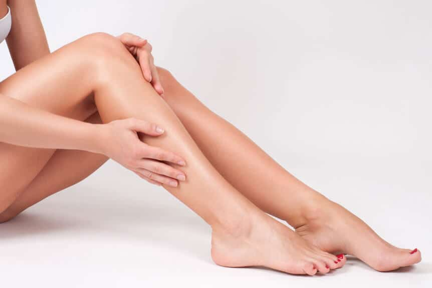 What to Expect After Varicose Veins Treatment