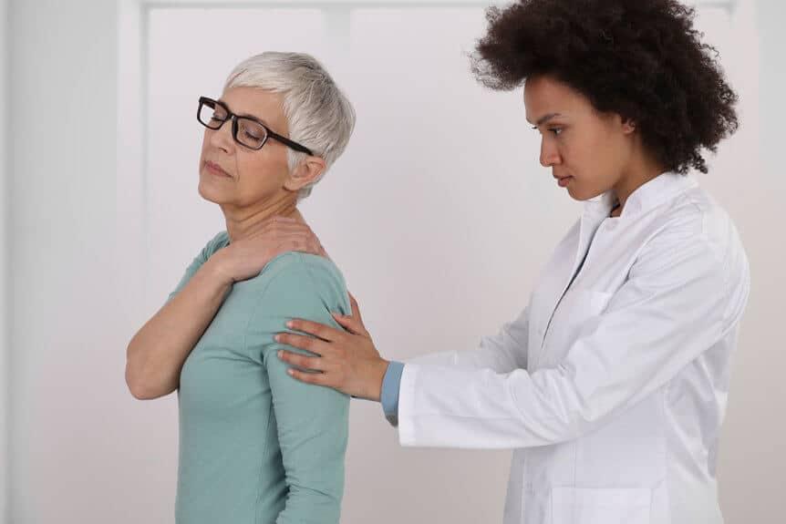 Rheumatology Services Coming Soon!